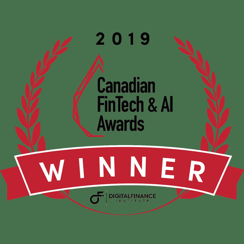 Canadian Fin Tech Award color