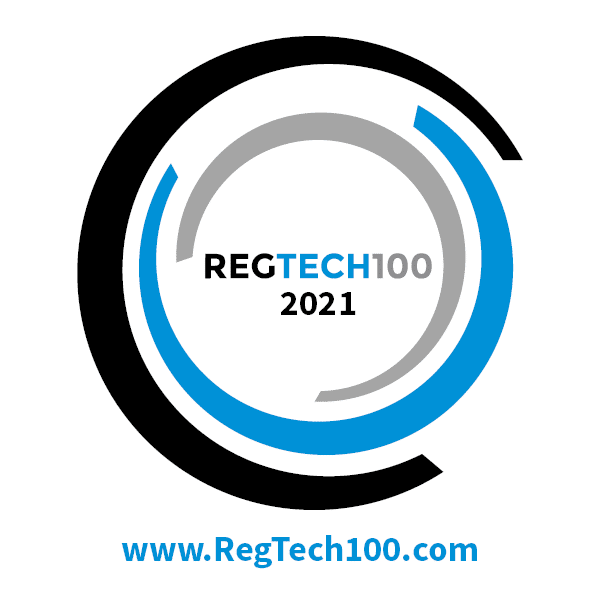 RT100-Badge-2021