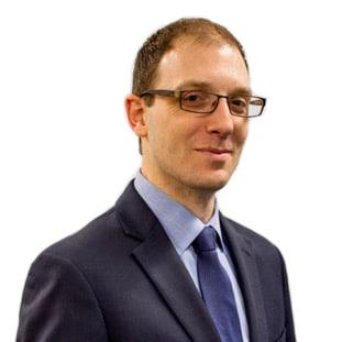 Martin Foncello